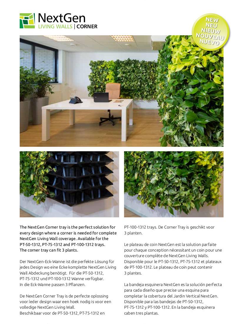 Brochure_NextGen_2017_Page_13.jpg