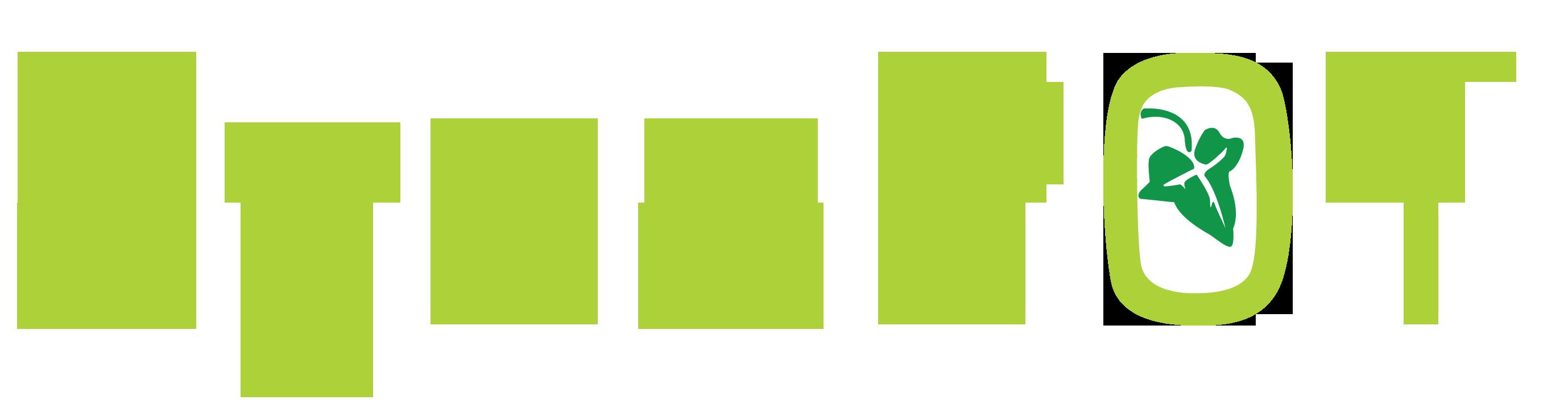 DynaPot Logo 2018.png