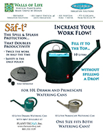 Watering Can Brochure.jpg